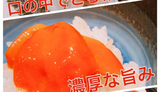 3月の旬料理メニュー